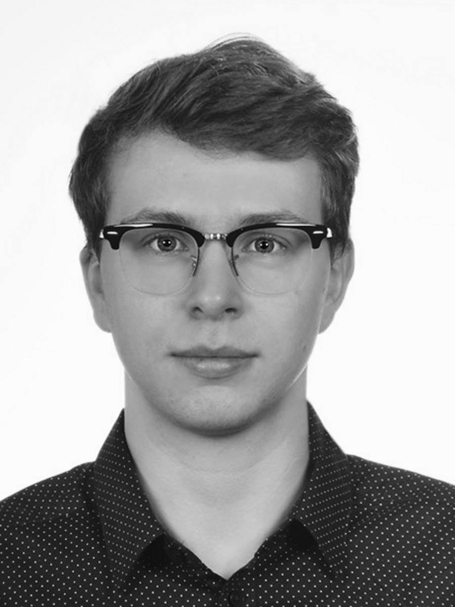 Matthias Stephenson