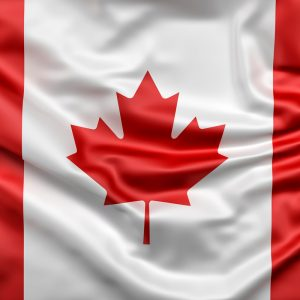 Najlepszy moment na emigrację do Kanady jest teraz!