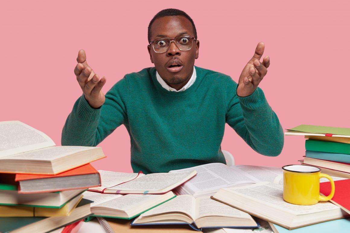 Angielskie idiomy – czym są i jak się nimi posługiwać?